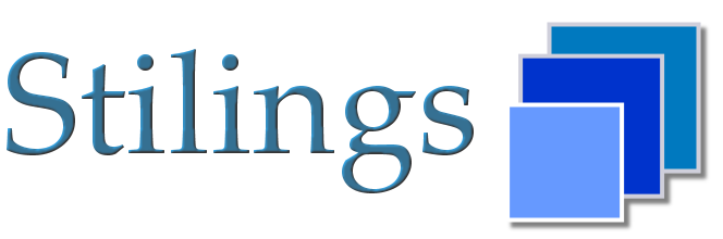 Stilings